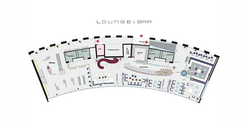 lounge_bar_1